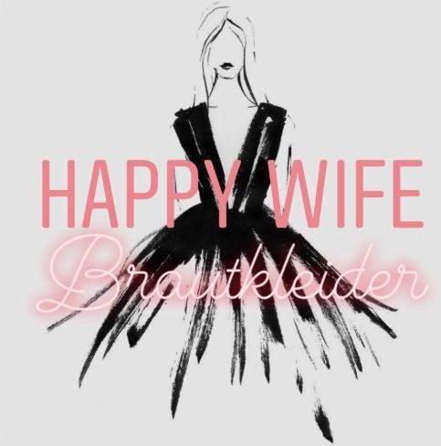 happywife-brautkleider